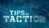 December 2013 Tips and Tactics